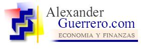 Alexander Guerrero