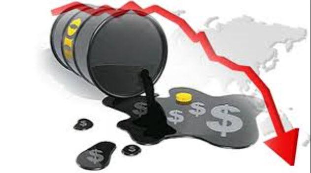 Caen precios del petróleo: Venezuela bajo colapso fiscal