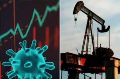 Economía y teoría de juegos, petroleo y precios antes y después de la pandemia: el petroleo es abundante